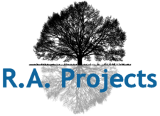 RA Projects